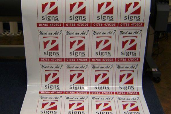 stickers2-815x458