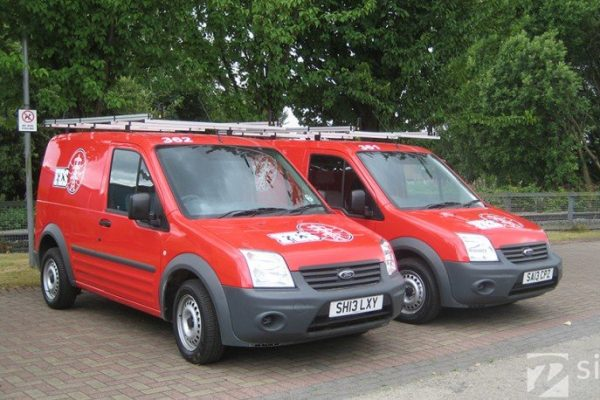 vehicle3-815x458