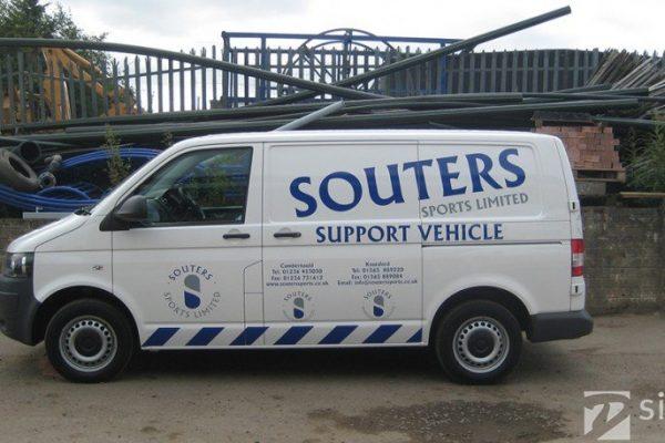 vehicle4-815x458