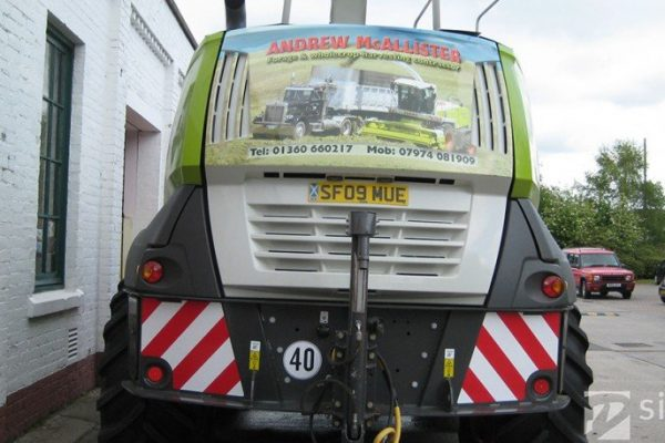 vehicle8-815x458