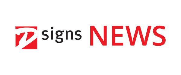 dsigns-news
